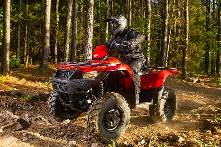 Used Inventory available at Pinnacle Powersports, Belleville, MI 48111
