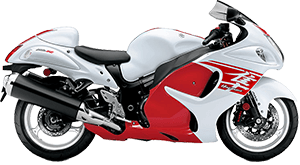 Shop Motorcycles at Pinnacle Powersports in Belleville, MI 48111