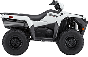 Shop ATVs at Pinnacle Powersports in Belleville, MI 48111
