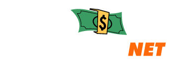 Cash 4 Bikes available at Pinnacle Powersports in Belleville, MI 48111
